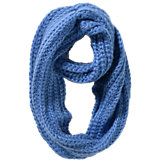 S.OLIVER Schal für Mädchen