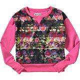 CONVERSE Sweatshirt für Mädchen