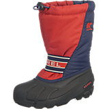 SOREL Kinder Winterstiefel CUB
