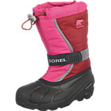 SOREL Kinder Winterstiefel FLURRY