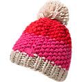 MAXIMO Mütze für Mädchen