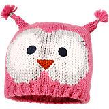 Mütze für Mädchen
