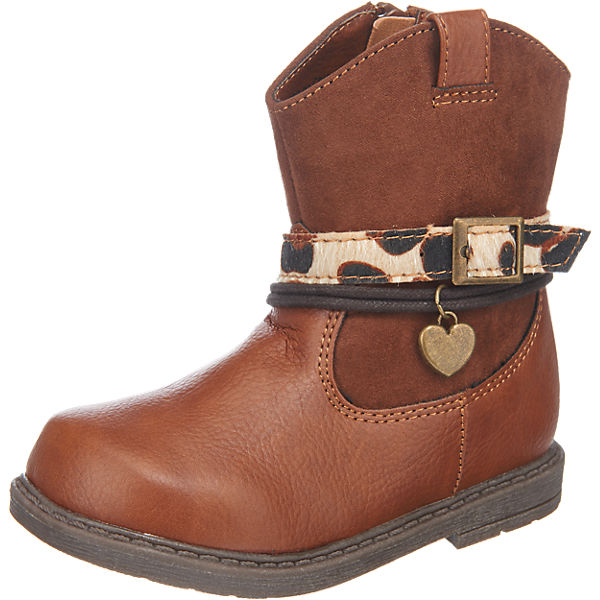SPROX Kinder Winterstiefel