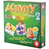 "Игра ""Activity 2: Юбилейное издание"", Tactic Games"