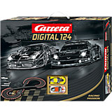 CARRERA DIGITAL 124 (23617) Racing Passion 9,2m
