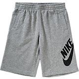 NIKE SB Shorts für Jungen
