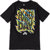NIKE SB T-Shirt für Jungen