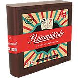 Original Rummikub - 35 Jahre Jubiläumsedition