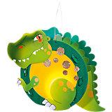 Laternbastelsets T-Rex