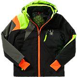 SPYDER Skijacke AVENGER für Jungen