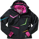 SPYDER Skijacke TRESH für Mädchen