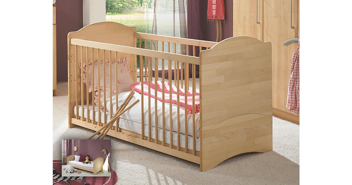 luna bett relita preisvergleiche erfahrungsberichte und kauf bei nextag. Black Bedroom Furniture Sets. Home Design Ideas