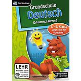 PC Grundschule Deutsch