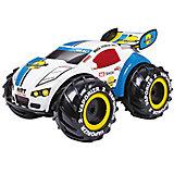 RC Fahrzeug VaporizR2, blau
