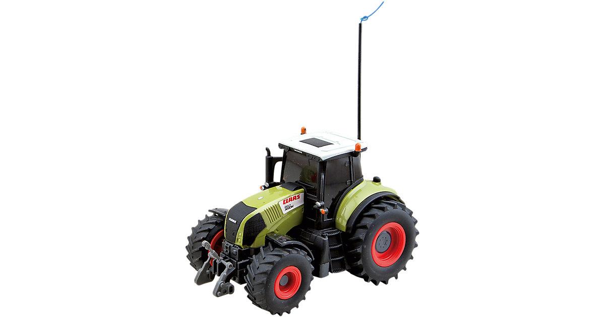 claas traktor preisvergleich die besten angebote online. Black Bedroom Furniture Sets. Home Design Ideas