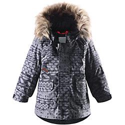 Куртка Reimatec Reima