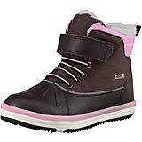 Кроссовки для девочки Reimatec® Reima