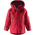 Куртка для мальчика Reimatec® Reima