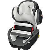 Auto-Kindersitz Phoenixfix Pro 2, Silverstone, 2016