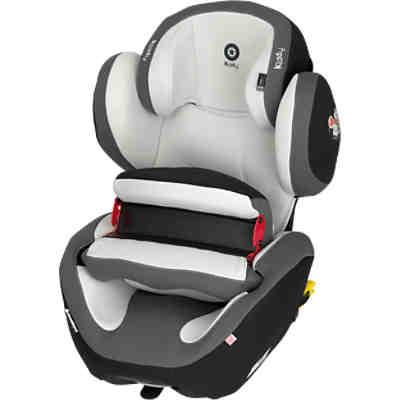 kiddy autositze babyschale kindersitze online kaufen. Black Bedroom Furniture Sets. Home Design Ideas