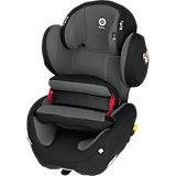 Auto-Kindersitz Phoenixfix Pro 2, Singapore, 2016