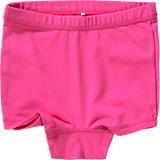 NAME IT Panty für Mädchen