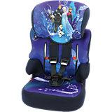 Auto-Kindersitz BeLine SP, Die Eiskönigin (Frozen), 2015