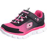 SKECHERS Kinder Schuhe