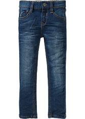S.OLIVER Jeans für Jungen, Bundweite REG