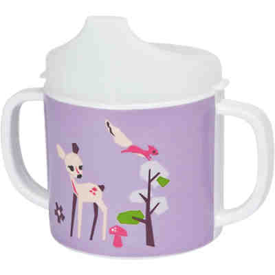 Cup 4kids, Little Tree, Fawn