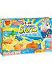 CRAZE Magic Sand Sea Life-Box