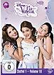 DVD Disney Violetta 1.10