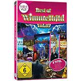 PC Best of Wimmelbild 10