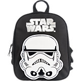Kinderrucksack 3 in 1 Motiv Star Wars