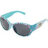 Sonnenbrille Die Eiskönigin