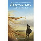 Ostwind 3: Aufbruch nach Ora