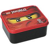 Lego Ninjago Lunchbox