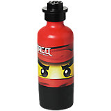 Lego Ninjago Trinkflasche, 375 ml