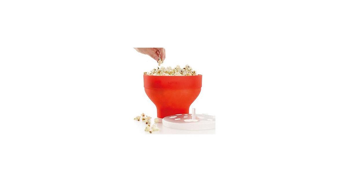Mikrowellen-Popcorn Maker