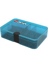 Lego Gaming Capsule