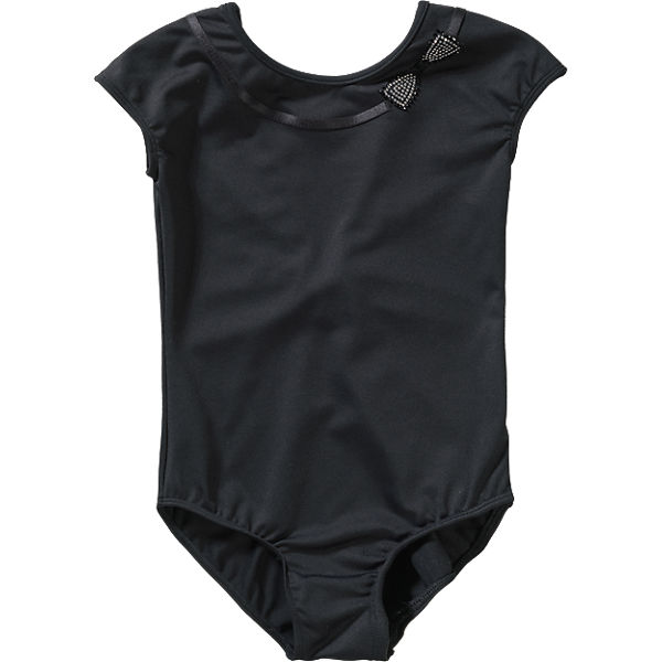 BLOCH Kinder Ballett Body