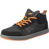KangaROOS Sneaker für Kinder