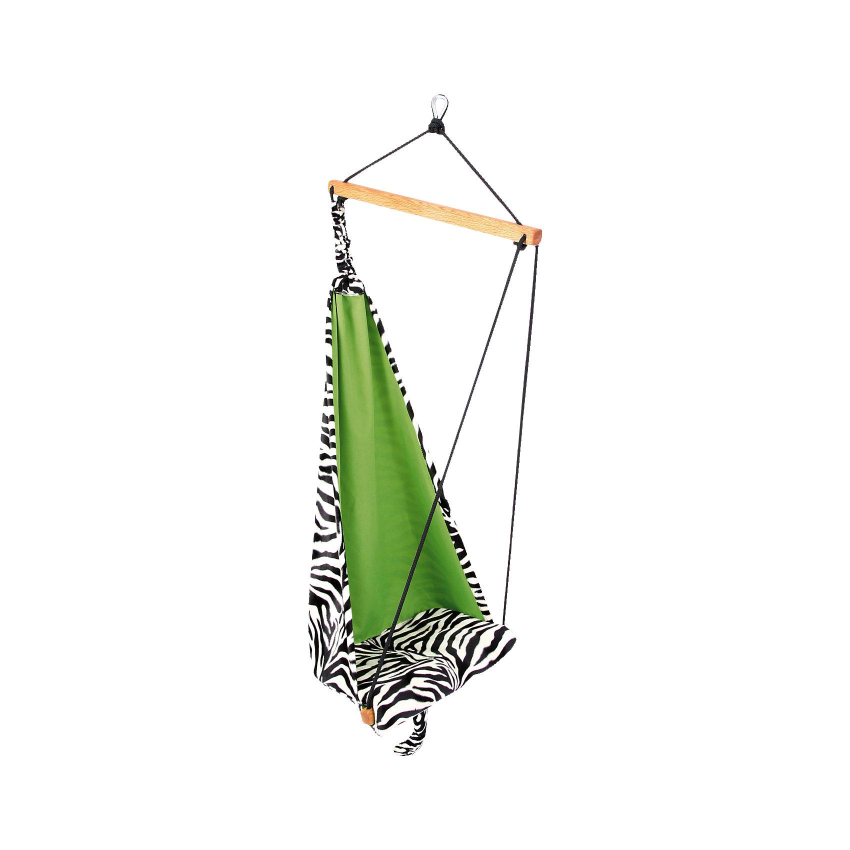 kleinen hang optimal nutzen aber wie garten. Black Bedroom Furniture Sets. Home Design Ideas