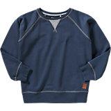 NAME IT Sweatshirt für Jungen, Organic Cotton