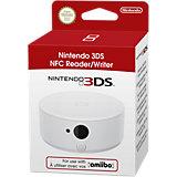 3DS NFC-Lese-/Schreibgerät