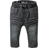 NAME IT Jeans NITNUUK Regular für Jungen