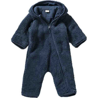 NAME IT Baby Overall NITLEDDY für Jungen