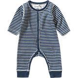 NAME IT Baby Overall, Organic Cotton für Frühgeborene für Jungen