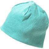 NAME IT Baby Mütze für Frühgeborene, Organic Cotton