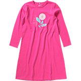 NAME IT Nachthemd für Mädchen